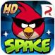 愤怒的小鸟太空版 HD