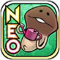 触碰侦探NEO蘑菇园