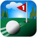 高尔夫世界