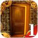 密室逃脱:100个房间