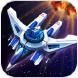 飞机大战:超能战队星际射击