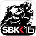 世界超级摩托车锦标赛