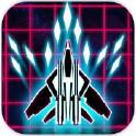 银河先锋:太空入侵者