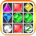 钻石迷情:迷人版