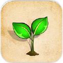 拯救种子 HD