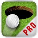 职业高尔夫