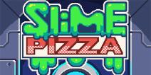 史莱姆披萨