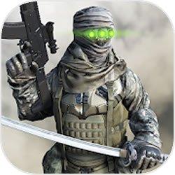 地球保护小队道具免费版这个游戏怎么样