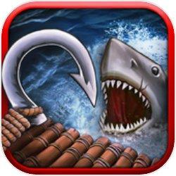 海洋游牧民游戏体验